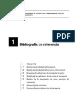 Bibliografia CFGS