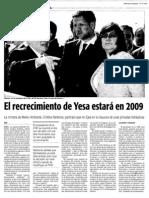 20050330 DAA Narbona Bardenas