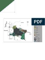 Peta Rowosari Fix