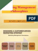 Marketing_Sunita Shrivastava