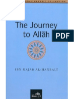 82078987 the Journey to Allah