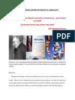 Opinii Keynesisti Si Liberali