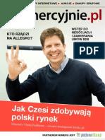 ekomercyjnie_nr07