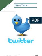 TutoTwitter