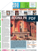 Corriere Cesenate 13-2012