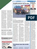 Wittte Weekblad Wk 14 2012, Lokaal1