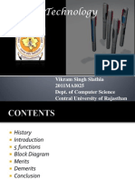5penpctechnology-120401061743-phpapp02 (1)