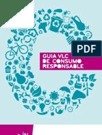 Guia Setem Por Un Consumo Responsable 2012