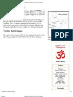 Jyotirlinga - Wikipedia, The Free Encyclopedia