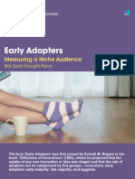1196 MediaCT Thought Piece Early Adopters Web