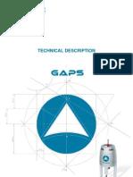 G_ST_TSH_017B - GAPS