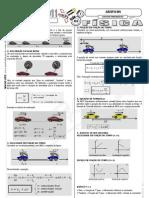 aula3_graficos (1)