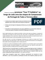 Press_Nuno_Matos_2012_06_Tour_TT_Solidário