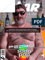 Bear Mais Magazine 52 - Preview