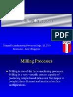 Milling Opern