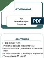 TEMATICA_DATAMINING