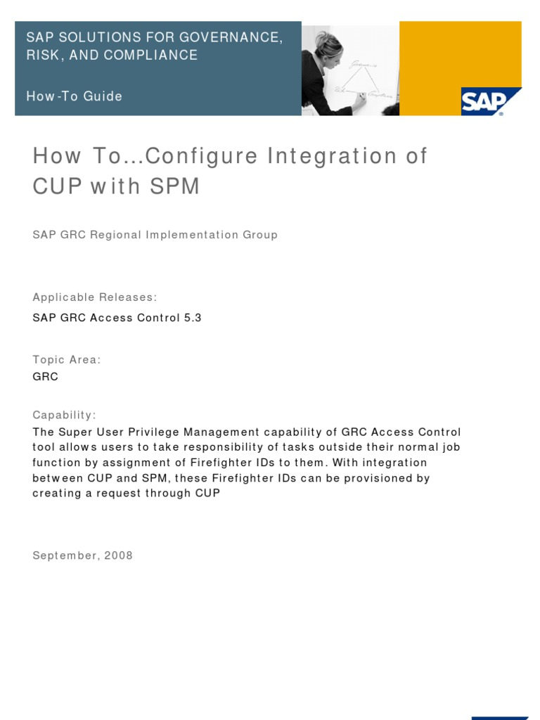 Workflow in CUP in GRC   Source Code   Ibm Db2