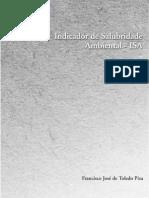 02pronex 17 Indicador de Salubridade Ambiental