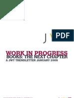 JWT_Books
