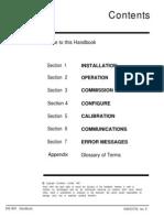 03CDT0902 - Eurotherm - 902_904_handbook