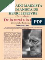 Henri Lefebvre_Tres