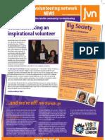 JVN March 2012 Newsletter - FINAL
