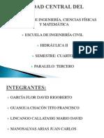 VISCOSÍMETRO DE TAMBOR ROTATORIO