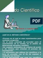 SEMINARIO DE TESIS  02
