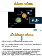 sistema solare_IIIE_12