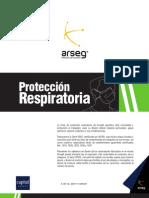 proteccionrespiratoria