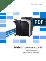 bizhub_c360-c280-c220_ug_print_operations_es_1-1-1