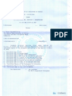 RTI Can Be Used to Get Court Related Documents