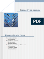 Dispositivos_pasivos_opticos