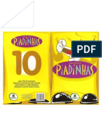 Power Point Piadinhas 10