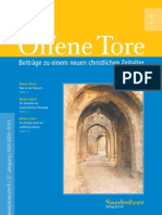 Offene Tore 2013_1