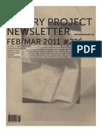 PP News Feb-march11