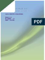 Sistem Klasifikasi Kemampuan Lahan Menurut USDA