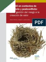 Libro DD HH en Las Empresas Pradi - Lozano Caso PDO