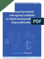 Szovegiras Titkok Langmar Zsuzsa