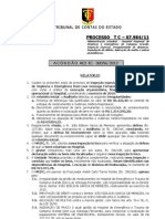Proc_07984_11__0798411__gesecretaria_da_saudehospital_regional_de_campina_grande__inspecao_especial__gestao2010_.doc.pdf