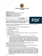 10751_11_Decisao_jcampelo_AC2-TC.pdf
