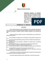 04008_09_Decisao_gcunha_AC2-TC.pdf