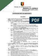 08886_11_Decisao_ndiniz_AC2-TC.pdf