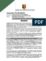 10116_11_Decisao_ndiniz_AC2-TC.pdf