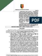 01724_05_Decisao_mcosta_DSPL-TC.pdf