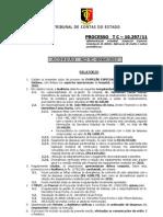 10297_11_Decisao_ndiniz_AC2-TC.pdf