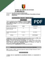00192_12_Decisao_ndiniz_AC2-TC.pdf
