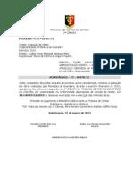 05787_11_Decisao_moliveira_AC2-TC.pdf