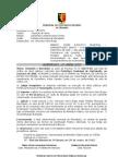 10574_09_Decisao_gmelo_AC1-TC.pdf