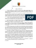 07634_11_Decisao_msena_AC1-TC.pdf